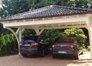Carport stahl bausatz neu stahl haustür stilvoll nett carport